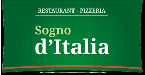 Sogno d'Italia
